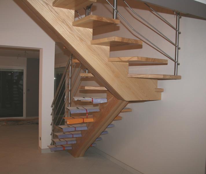 menuiserie didierjean fabricant escaliers et portes. Black Bedroom Furniture Sets. Home Design Ideas