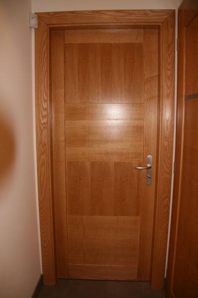 Menuiserie didierjean fabricant portes et portes for Porte 4 panneaux
