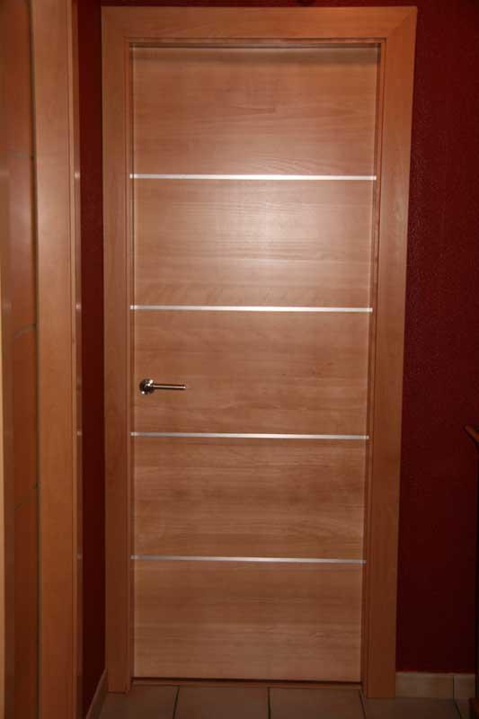 menuiserie didierjean fabricant portes et portes fraize vosges. Black Bedroom Furniture Sets. Home Design Ideas