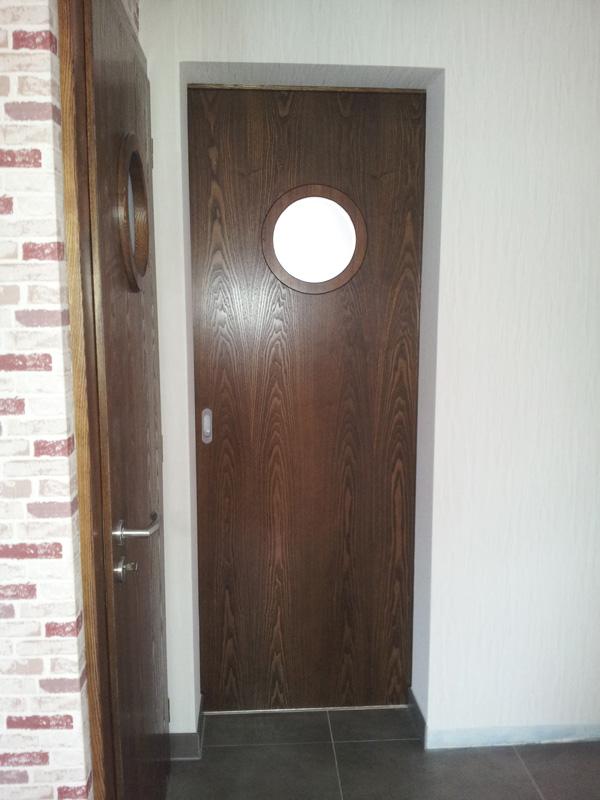 r alisations de portes d 39 int rieur vosges menuiserie didierjean. Black Bedroom Furniture Sets. Home Design Ideas